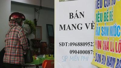 Dịch Covid-19 tại Hà Nội: Được kiểm soát nhưng không thể chủ quan