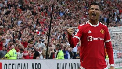 Giải Ngoại hạng Anh (Premier League): Nóng 'derby' thành London