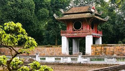 'Đánh thức tiềm năng văn hóa Việt'