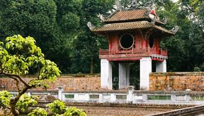 Tọa đàm trực tuyến 'Đánh thức tiềm năng văn hóa Việt'