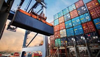 Giải pháp cho đầu tàu kinh tế phía Nam