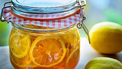 Cách uống mật ong cải thiện sức khỏe, làm đẹp