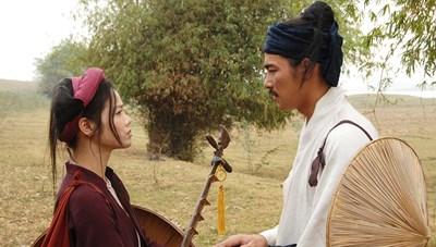 Công chiếu nhiều bộ phim đặc sắc nhân dịp 1010 năm Thăng Long - Hà Nội
