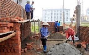 Bắc Ninh: Hỗ trợ xây dựng 155 nhà đại đoàn kết cho người nghèo