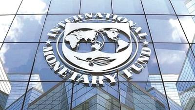 IMF hỗ trợ tài chính khẩn cấp cho 28 quốc gia