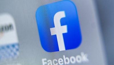 Facebook và Twitter gỡ bỏ nhiều mạng lưới thông tin sai lệch