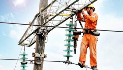 Ứng phó với nguy cơ thiếu điện