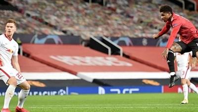 M.U và Chelsea đua nhau hủy diệt, Barcelona hạ Juventus