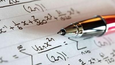 Việt Nam tham gia Olympic toán học trực tuyến quốc tế thường niên