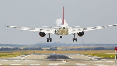 Hủy bỏ giấy phép bay của Công ty hàng không Bầu Trời Xanh