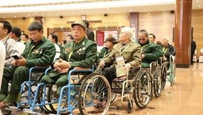 Thái Nguyên: Có hay không việc làm giả hồ sơ hưởng trợ cấp?