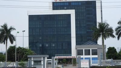 Sai phạm BVĐK quốc tế Hà Nội-Bắc Giang: BHXH từ chối thanh toán hơn 2,4 tỷ đồng