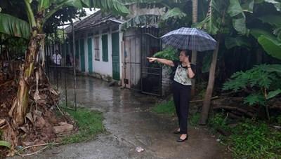TP Ninh Bình: Có khuất tất ở phường Tân Thành?