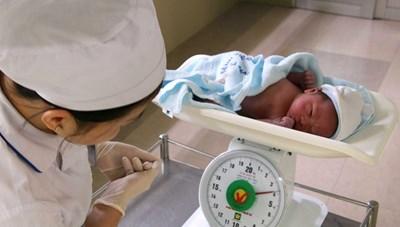 Việt Nam sẽ 'dư thừa' khoảng 1,38 triệu nam giới vào năm 2026
