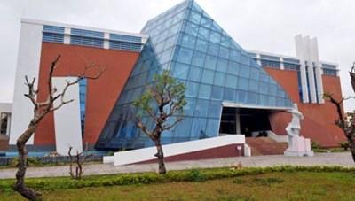 Đà Nẵng tổ chức 'Ngày hội Di sản văn hóa'