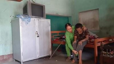Chủ tịch tỉnh Tuyên Quang chỉ đạo làm rõ vụ 'Không được xếp diện hộ nghèo vì nhà có cái tivi?!'