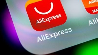 Ấn Độ cấm thêm hàng chục ứng dụng trực tuyến của Trung Quốc