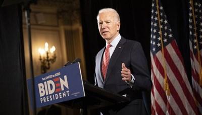 Ông Joe Biden và nội các 'hậu Donald Trump'