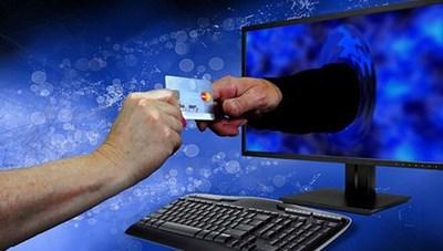 Cảnh báo tình trạng lừa đảo cho vay tiền, kêu gọi đầu tư trên mạng xã hội