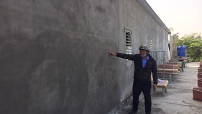 Hải Phòng: Kênh Hòa Phong kêu cứu