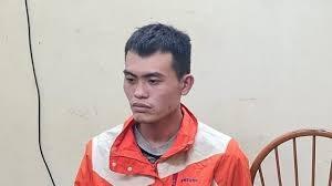 Khởi tố bị can, bắt tạm giam đối tượng cướp tài sản tại Bắc Ninh