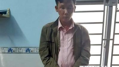 Phá nhanh vụ giả danh người của Bộ Công an để tống tiền người vi phạm