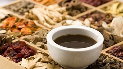 Bài thuốc đông y chữa bệnh viêm mũi mạn tính