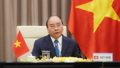 Thông điệp của Thủ tướng Chính phủ nhân Ngày Quốc tế Phòng chống dịch bệnh 27-12