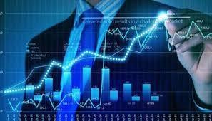 Thị trường chứng khoán Việt Nam: Còn nhiều cơ hội đầu tư