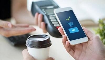 Mobile Money - Bước ngoặt trong thanh toán không dùng tiền mặt