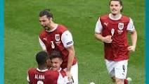 [VIDEO] Ukraina 0-1 Áo: Liên tục hãm thành và cú vung chân tuyệt hảo