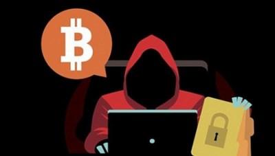 Thủ đoạn mới: Doạ hack thông tin máy tính, đe doạ đòi tiền ảo bitcoin