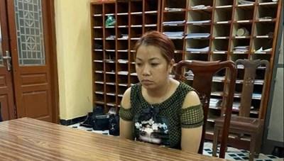 Lời khai của 2 nghi phạm bắt cóc cháu bé tại Bắc Ninh