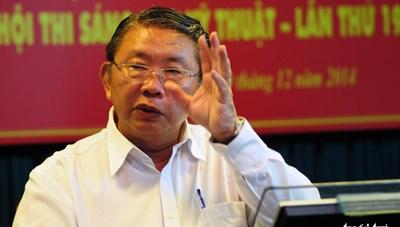Vì sao cựu Giám đốc Sở KH-CN tỉnh Đồng Nai bị truy bắt?