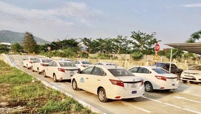 Quảng Trị: Thêm một Trường đào tạo lái xe ô tô tầm cỡ được đi vào hoạt động