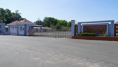 Bà Rịa – Vũng Tàu: Thành lập thêm 9 bệnh viện điều trị Covid-19