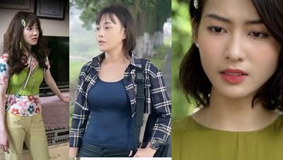 Thời trang sao Việt trong phim: Người được khen, người bị chê