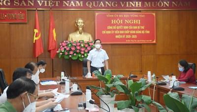 Bà Rịa-Vũng Tàu: Bài học giãn cách nghiêm ngặt ở Long Hải cho các khu phong tỏa khác