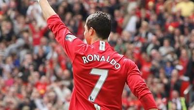 Ronaldo đang nắm giữ 16 kỷ lục vĩ đại nào tại Champions League?