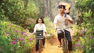 5 bộ phim Việt xuất sắc được trình chiếu tại Ba Lan
