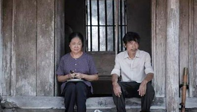 Phim Miền Ký ức tranh giải tại LHP Busan 2021