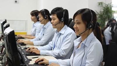 TP HCM vận hành 'kênh tư vấn chăm sóc sức khỏe cho người dân theo chuyên khoa'