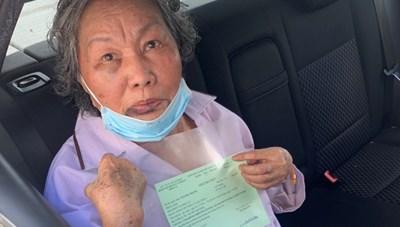 TP Hồ Chí Minh đã có tổng 152.894 bệnh nhân Covid-19 xuất viện