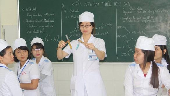 Hội đồng Y khoa quốc gia: Dấu mốc quan trọng đối với y tế Việt Nam
