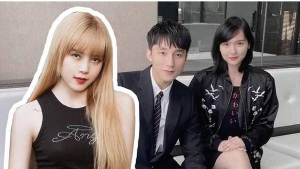 8 năm yêu nhau, Sơn Tùng chỉ like duy nhất bức ảnh của Thiều Bảo Trâm?