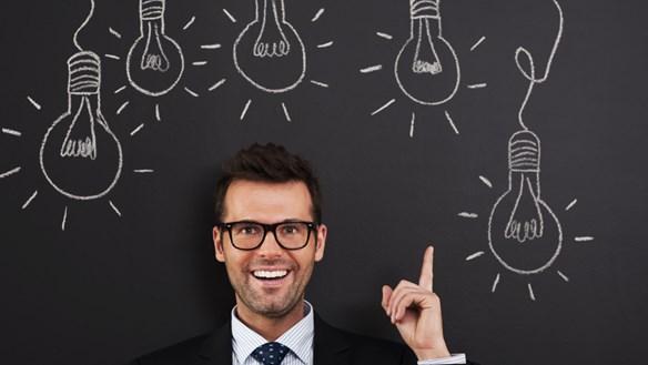 Cần thêm chính sách để khuyến khích sáng tạo