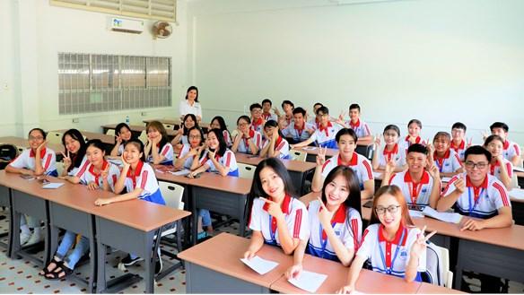 Tuyển sinh đại học năm 2021: Cách nào tăng tỉ lệ đỗ?