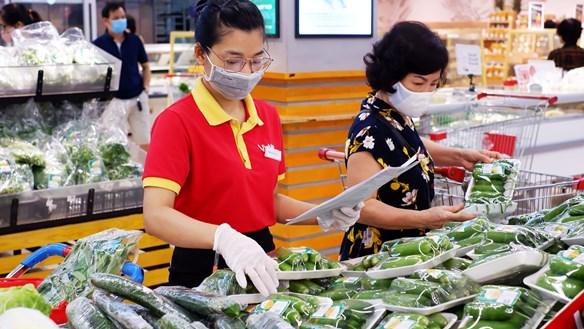 VinCommerce tiếp tục có lãi, Chủ tịch Masan muốn mở rộng chuỗi bán lẻ