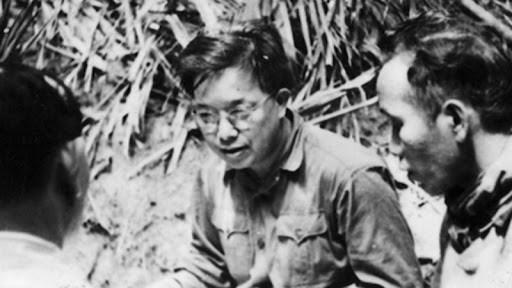 Kỷ niệm 100 năm Ngày sinh của đồng chí Lê Quang Đạo: Dấu ấn của Chủ tịch Lê Quang Đạo với công tác Mặt trận