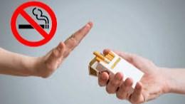 8 triệu người chết mỗi năm vì thuốc lá
